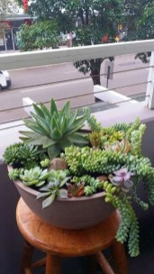 Awesome Succulent Garden Ideas For 2018 09