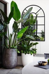 Best Ideas To Decorate Your Big Window 42
