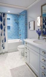 Brilliant Bathroom Remodel Ideas And Makeover Design 02