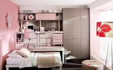 Cozy Small Apartment Bedroom Remodel Ideas 01