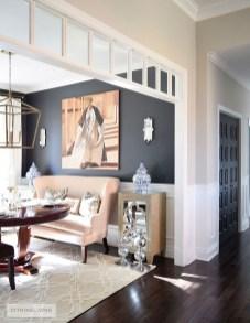 Creative Dining Room Rug Design Ideas 13