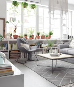 Creative Dining Room Rug Design Ideas 37