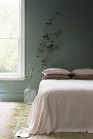 Easy Minimalist And Cozy Bedroom Decor Ideas 13