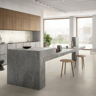 Fascinating Kitchen Countertops Ideas For Any Home 43