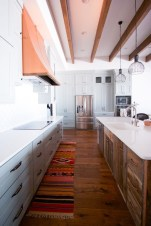 Inspiring Bohemian Style Kitchen Decor Ideas 05