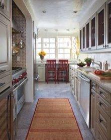 Inspiring Bohemian Style Kitchen Decor Ideas 33