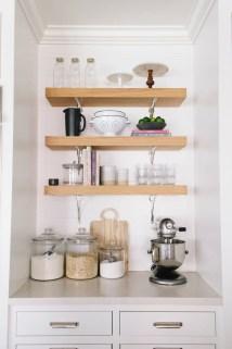 Magnificient Spring Kitchen Decor Ideas 03