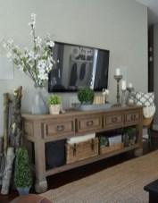 Magnificient Spring Kitchen Decor Ideas 41