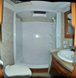 Simply Rv Bathroom Remodel Ideas 03