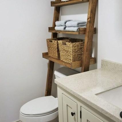 Simply Rv Bathroom Remodel Ideas 08