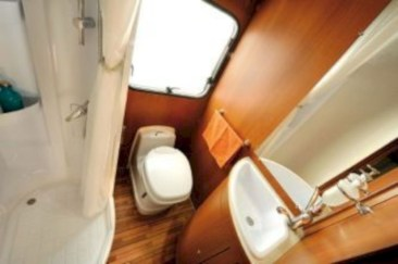 Simply Rv Bathroom Remodel Ideas 37