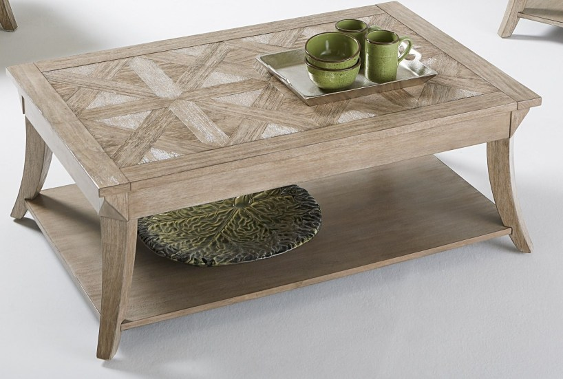 Stunning Coffee Table Design Ideas 04