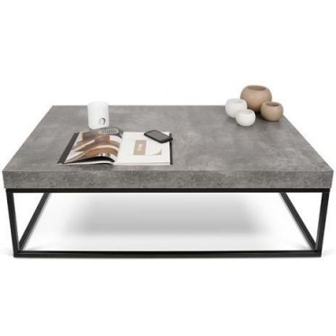 Stunning Coffee Table Design Ideas 31