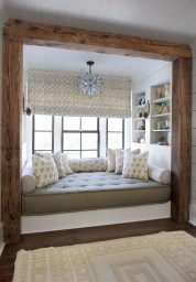 Unique Farmhouse Interior Design Ideas 15