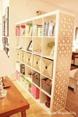 Wonderful Room Divider Ideas 03