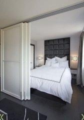 Wonderful Room Divider Ideas 16