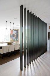 Wonderful Room Divider Ideas 26