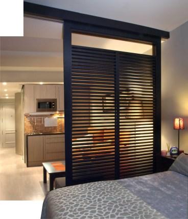 Wonderful Room Divider Ideas 29