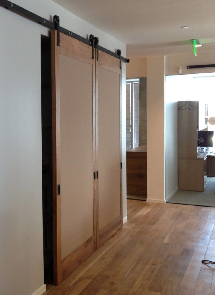 Wonderful Room Divider Ideas 31