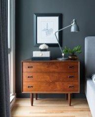Amazing Mid Century Bedroom Design For Interior Design Ideas 24