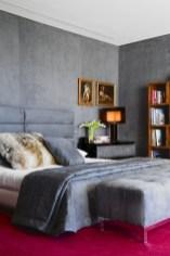 Amazing Mid Century Bedroom Design For Interior Design Ideas 25