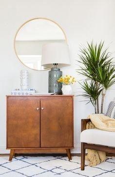 Amazing Mid Century Bedroom Design For Interior Design Ideas 29