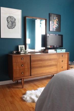 Amazing Mid Century Bedroom Design For Interior Design Ideas 39