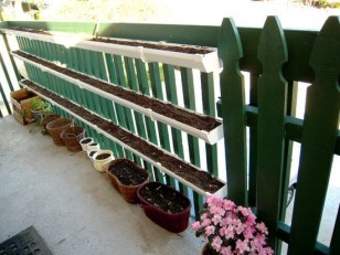Awesome Balcony Tips For Perfect Balcony Ideas 08