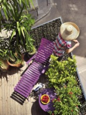 Awesome Balcony Tips For Perfect Balcony Ideas 11