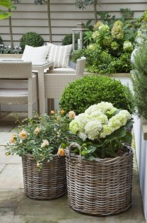 Awesome Balcony Tips For Perfect Balcony Ideas 24