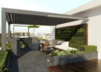 Awesome Balcony Tips For Perfect Balcony Ideas 28
