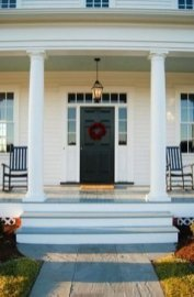 Best Ways To Create A Relaxing Porch Ideas For Big Family 32
