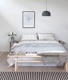Comfy Boho Bedroom Decor With Attractive Color Ideas 26