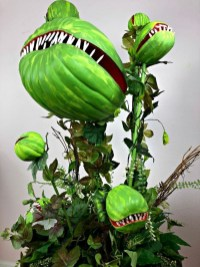 Elegant Diy Halloween Ideas For Outdoor Decoration 04