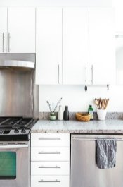 Fabulous Kitchen Countertop Trends Design For Small Space Ideas 03