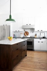Fabulous Kitchen Countertop Trends Design For Small Space Ideas 28