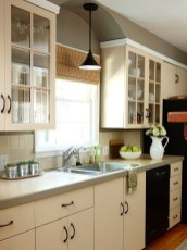 Fabulous Kitchen Countertop Trends Design For Small Space Ideas 36