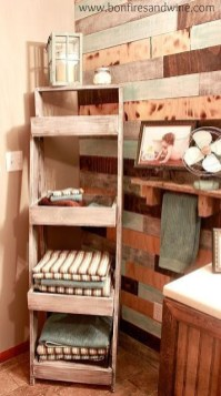 Gorgoeus Diy Remodeling Bathroom Projects On A Budget Ideas 29