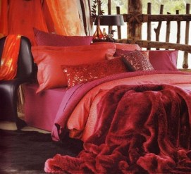 Marvelous Master Bedroom Bohemian Hippie To Inspire Ideas 12