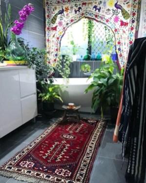 Marvelous Master Bedroom Bohemian Hippie To Inspire Ideas 34