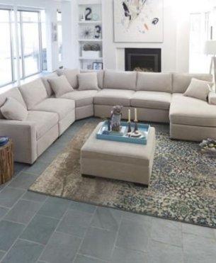 Modern Sofa Living Room Furniture Design Ideas 02