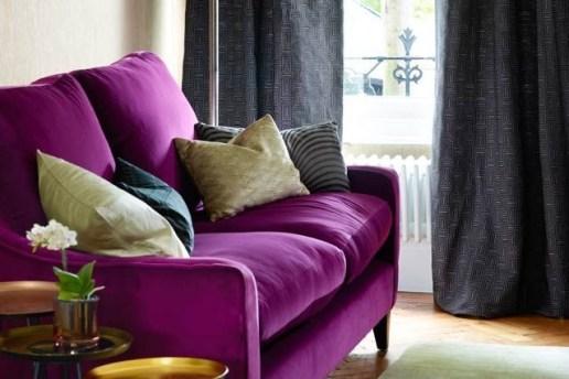 Modern Sofa Living Room Furniture Design Ideas 06