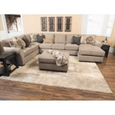 Modern Sofa Living Room Furniture Design Ideas 15