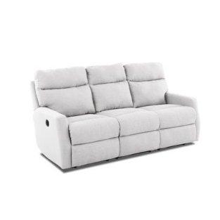 Modern Sofa Living Room Furniture Design Ideas 37