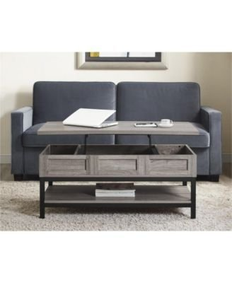 Popular Coffee Table Styling To Living Room Ideas 22