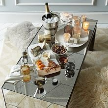 Popular Coffee Table Styling To Living Room Ideas 31