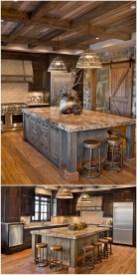 Romanic Rustic Style Decor Ideas 03