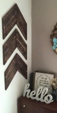 Romanic Rustic Style Decor Ideas 18