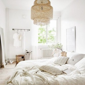 Simple Tiny Bedrooms Design With Huge Style Ideas 07