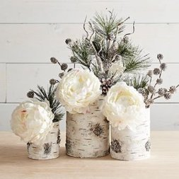Stunning Winter Decoration Ideas 47